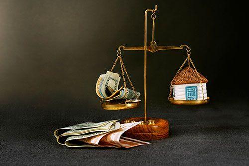 abogados-clausula-suelo-pamplona